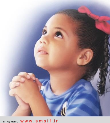 elima.mihanlog.com-child-praying (8)