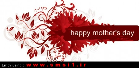 mothersday-image